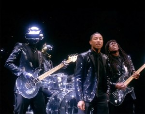 daft-punks-get-lucky-featuring-pharrell-williams-and-nile-rodgers