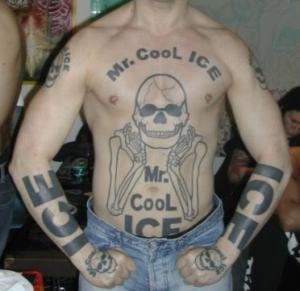 ice tat 2