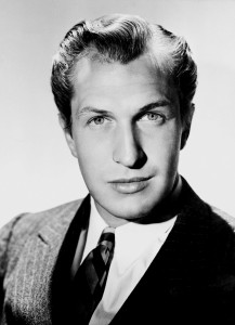 vincent price no