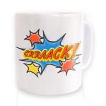 Crraack