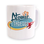 atomicthreadsbrandedmug-10808-71