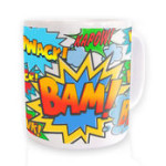comicbooknoisescollagemug-10830-71