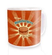 hamburgermug-10767-71