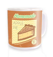 homemadeapplepiemug-10764-71