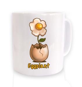 eggplantmug-10973-71