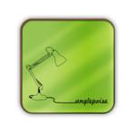 anglepoisecoaster-11544-912