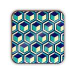 bluecubescoaster-11523-925