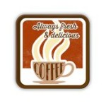 deliciousfreshcoffeecoaster-11375-925