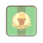 deliciousicecreamcoaster-11377-925