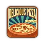 deliciouspizzacoaster-11379-925