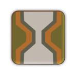 geoangularcoaster-11501-925