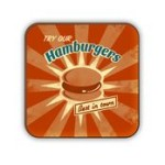 hamburgercoaster-11371-925