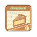 homemadeapplepiecoaster-11364-925