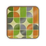 softgeocoaster-11486-925
